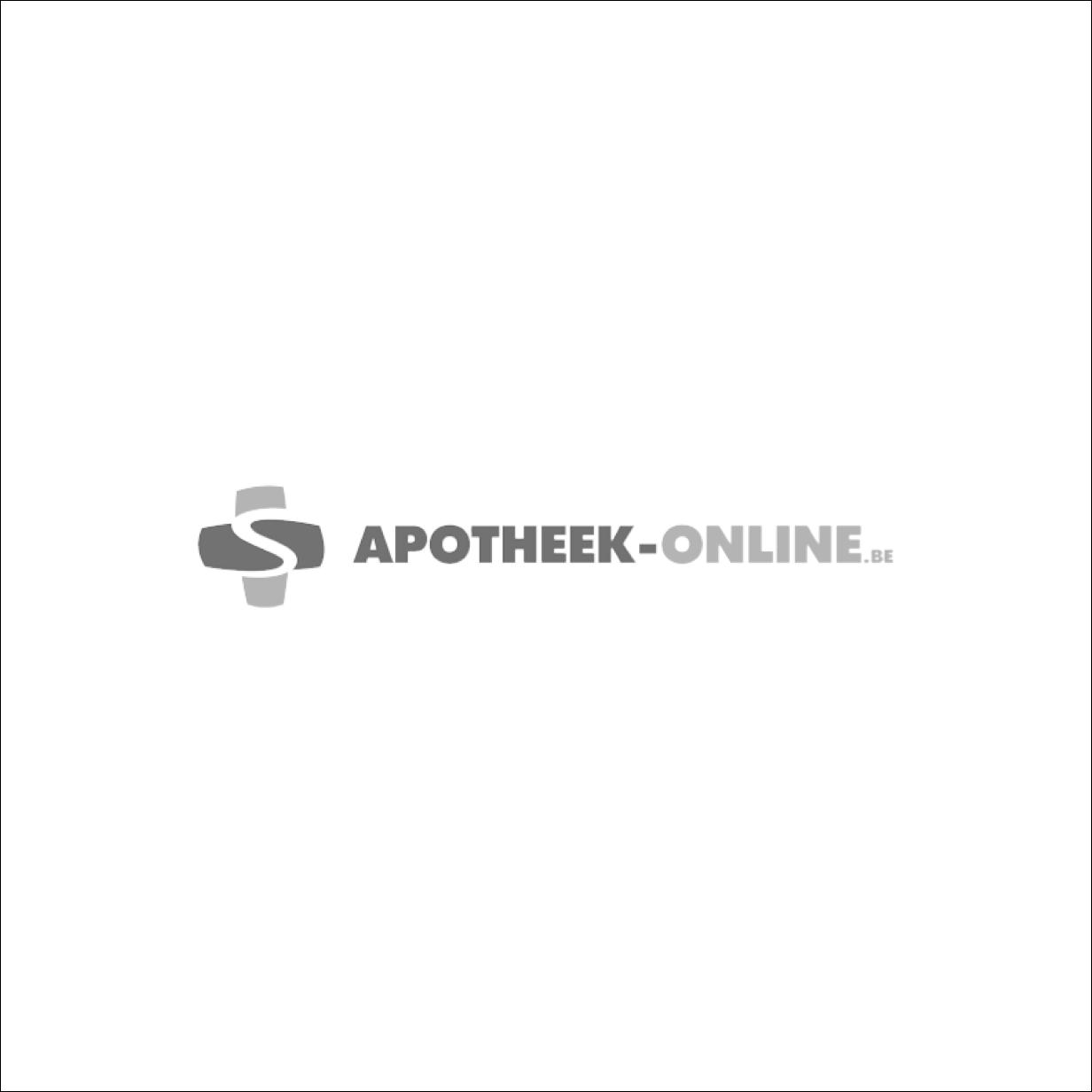 Veinax Panty Transparant 2 Lang Beige Maat 2 1 Paar