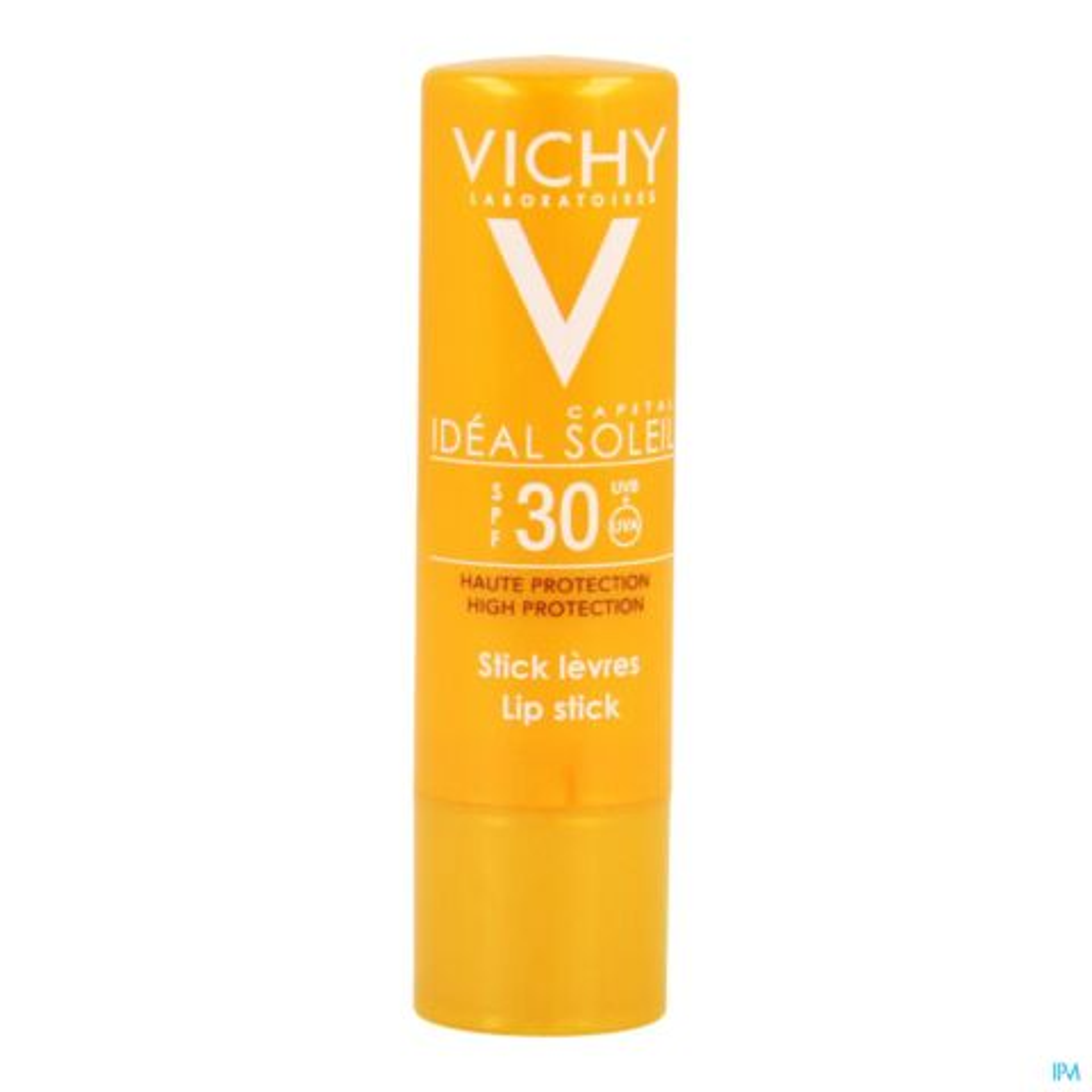Vichy Zon Idéal Soleil Lipstick SPF30 4,7ml